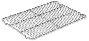calphalon drying rack