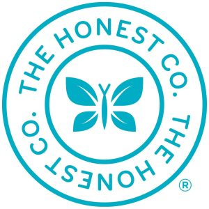 Honest Co Logo