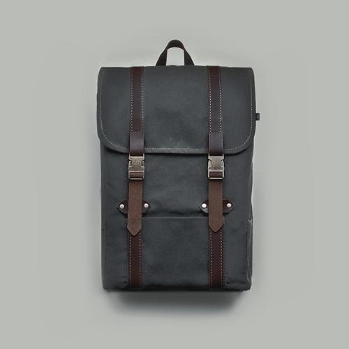 Forge Backpack
