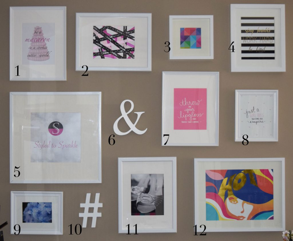 gallery-wall-