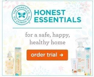 honest trial
