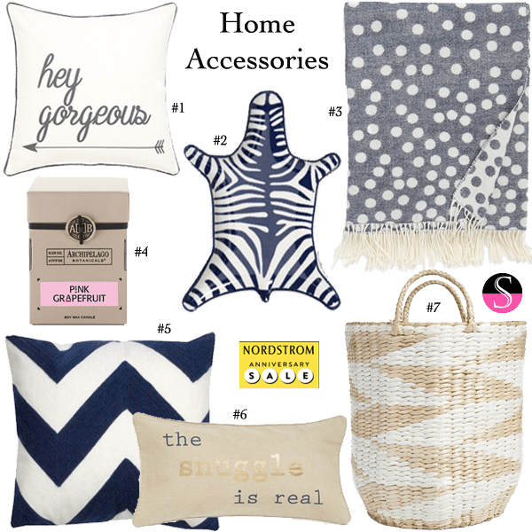 NSALE-2016-Home-Accessories