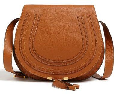 chloe-marcie-medium-handbag