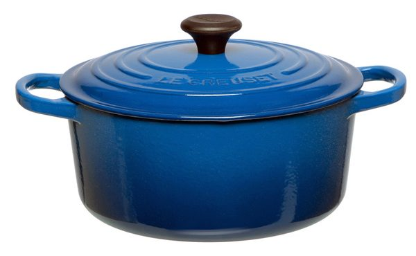 le-creuset-marseille-3-1-2-qt-signature-round-french-oven-7bcc35a8-4f18-492f-81ee-3f5c05c1bc18_600