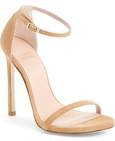 sw-nudist-sandal