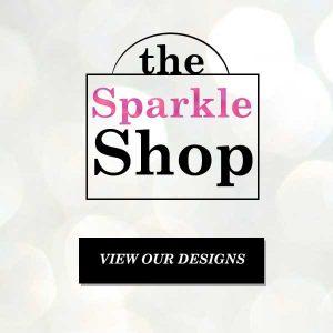 The Sparkle Shop