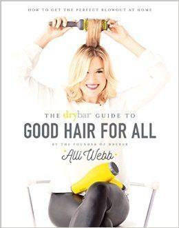 Good Hair For All