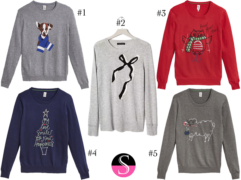 whimsicalsweaters2016