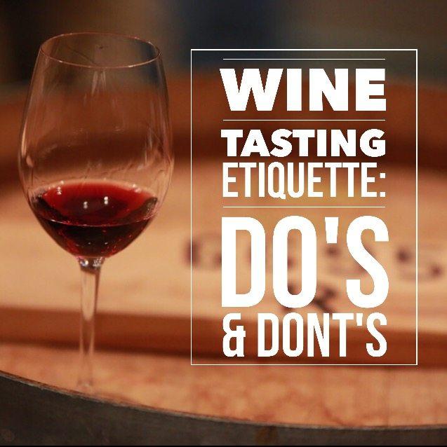 tasting-etiquette