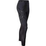 2XU Compression Leggings