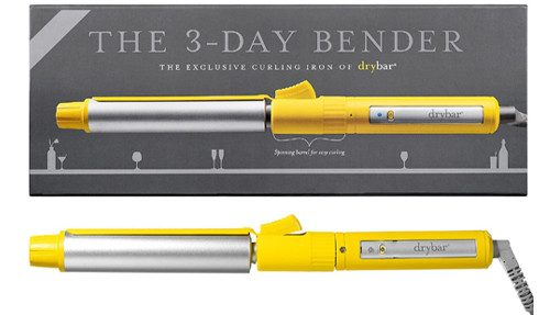 3-Day-Bender-Curling-Iron