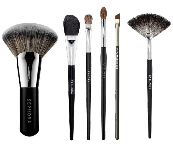 mymakeupbrushcollection