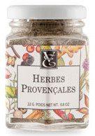 Epicure Herbes Prov