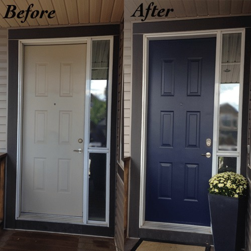 FrontDoor-BeforeAfter