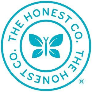 Honest Co Logo