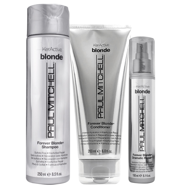 Paul Mitchell Shampoo Two Moisture Products Salon Purple Reviews