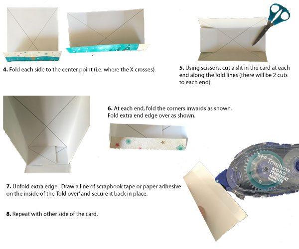 DIY-Gift-Box-2