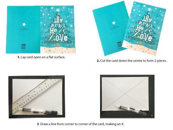 DIY-Gift-Boxes-1
