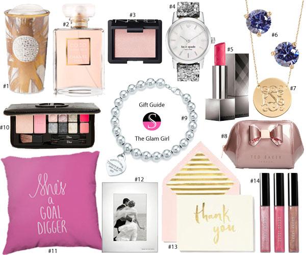 Gift-Guide-Glam-Girl