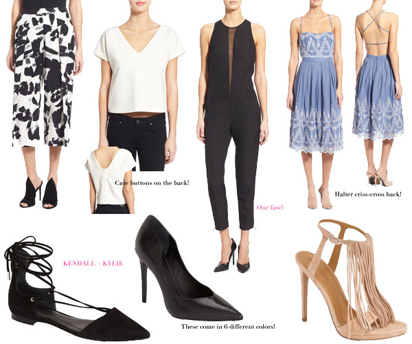08151c7c695 KENDALL + KYLIE - Styled to Sparkle