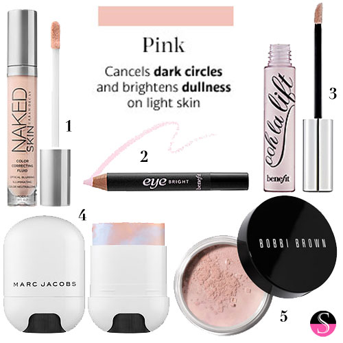 ColorCorrectionPink