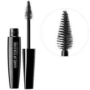 makeupforever-smoky-extra-mascara