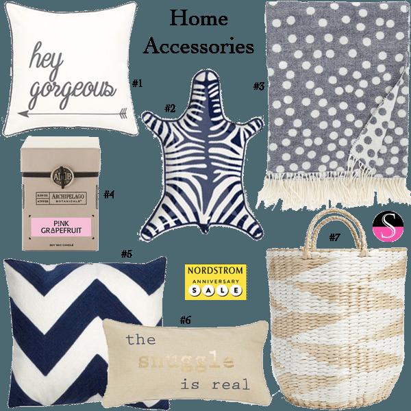 NSALE-2016-Home-Accessories
