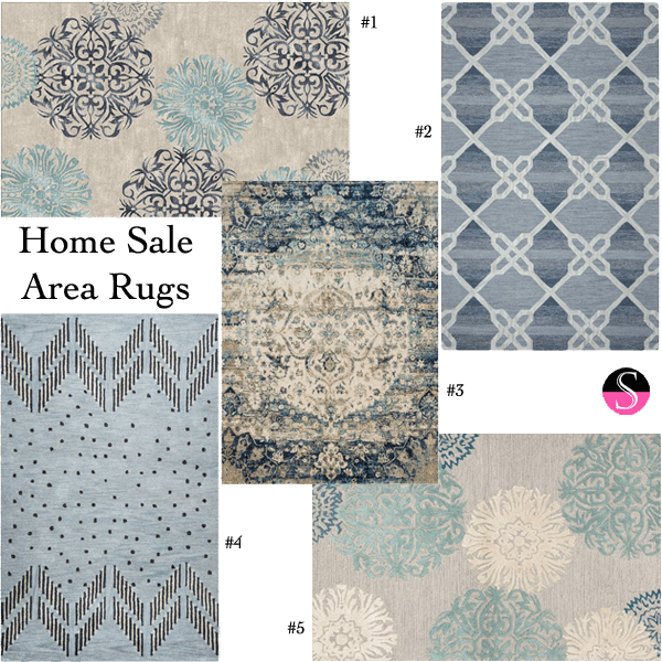 NSale-2016-Home-Area-Rugs