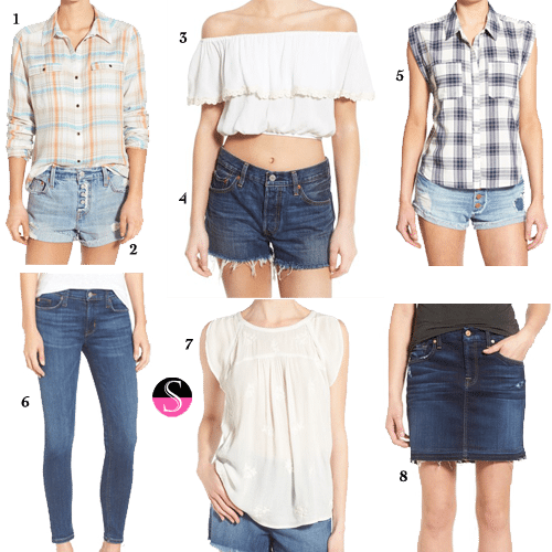 Stampede-Style-Clothes-2016