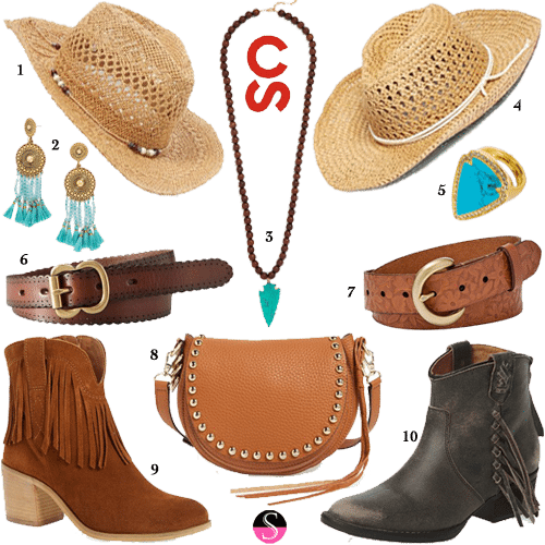 Stampede-Style-Accessories-2016