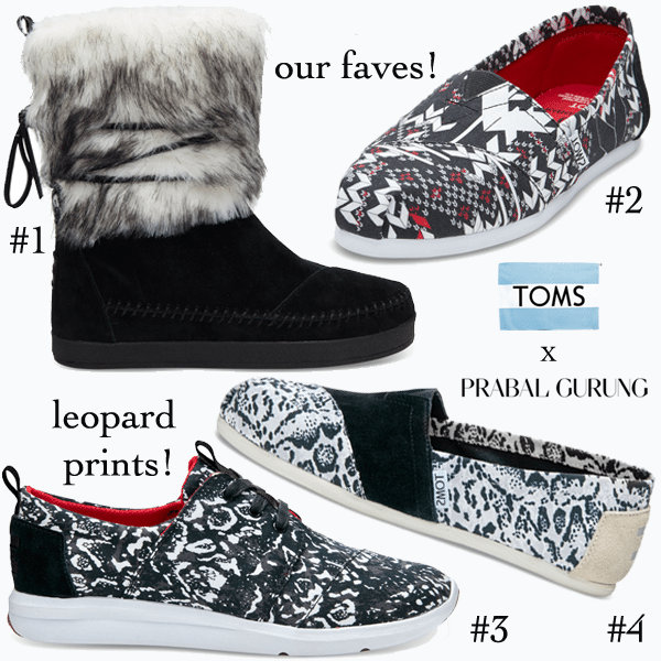 toms-pg-collection