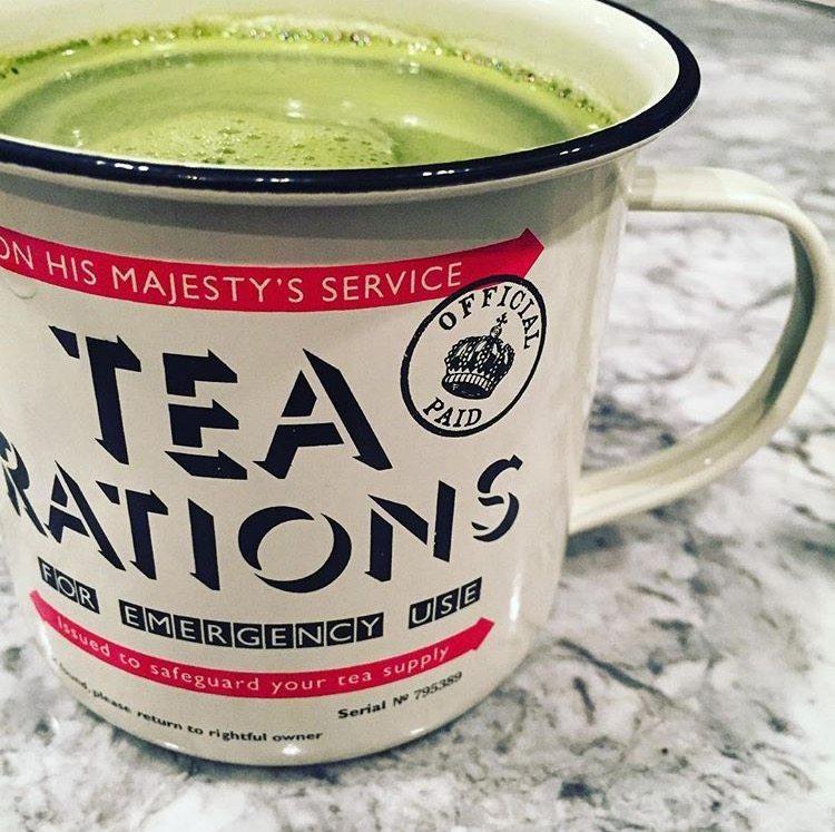 tea-in-cup