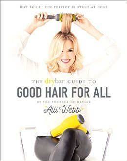 Good Hair For All