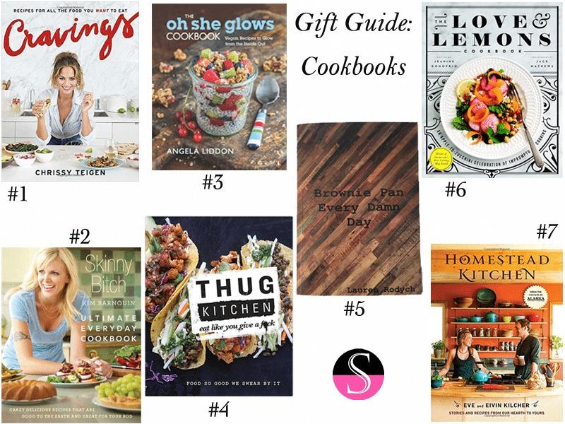 cookbooks2016numbers