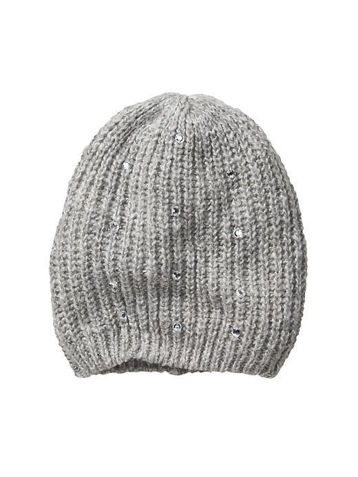 12ab1462e Cold Weather Essentials: Toques & Hats - Styled to Sparkle