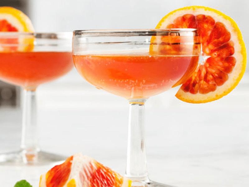 orangeblossommain
