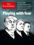 Subscription to The Economist
