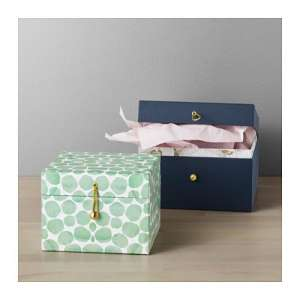 Gift Boxes | Decorative Boxes
