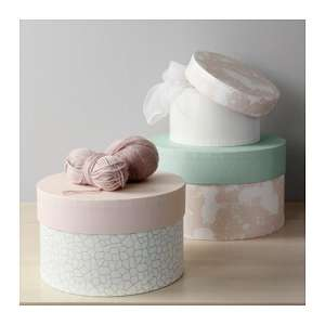 Gift Boxes | Round Boxes | Round Gift Boxes | Hat Box