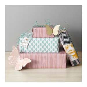 Gift Wrap | Presents | Wrapping Gifts