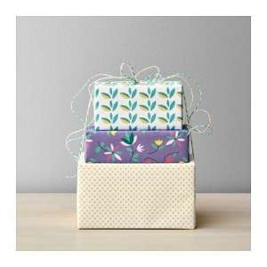 Wrapping Paper | Wrapped Gifts | Gift Wrap | Presents