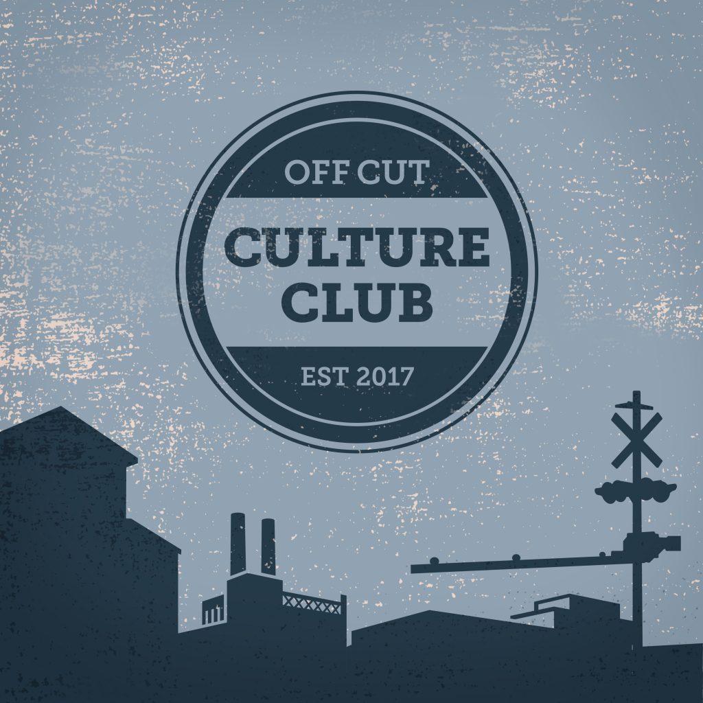 Off Cut Culture Club   The Nash Calgary