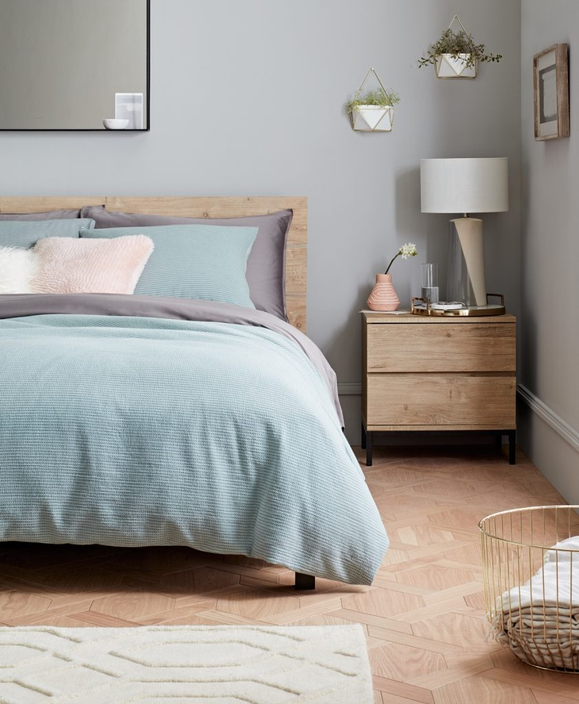 target with furniture sets beds on fascinating at post size category bedroom medium bohemian of and s surprising youth dressers outstanding childrens