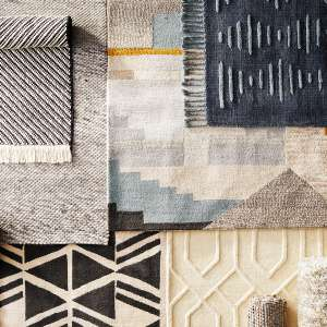 Target Project62 Rugs | Area Rugs | Door Mats | Target Home | Home Decor