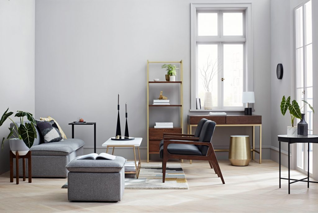 Target Project62 Furniture | Small Spaces | Living Room | Modern Furniture | Multi-functional Space | Home office