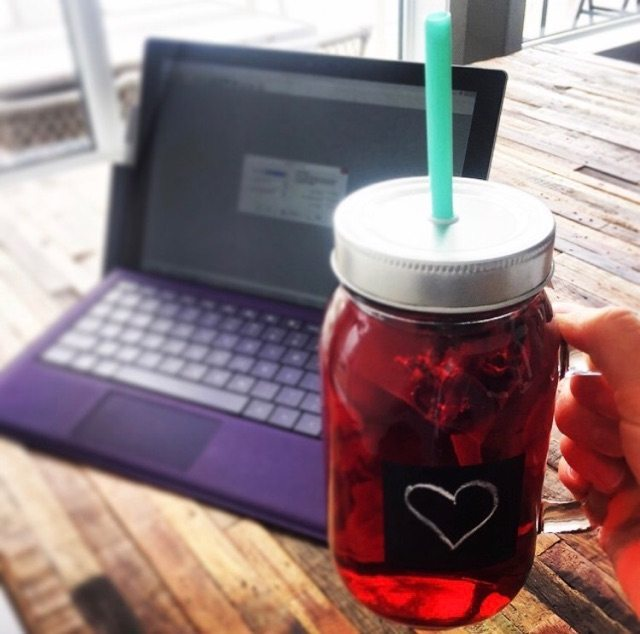 All About Cold Tea