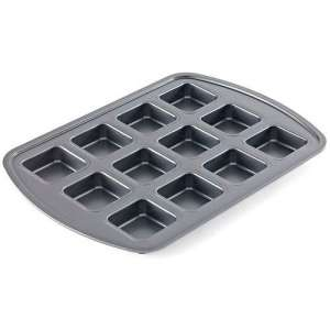 PC Brownie Pan
