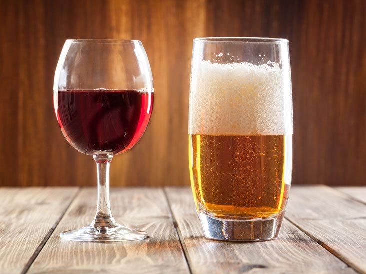Wine Club   Beer Club
