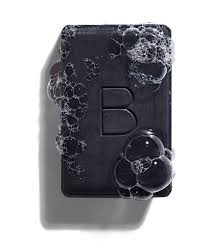 BeautyCounter Charcoal Cleansing Bar | Charcoal Soap | Charcoal Face Bar | Charcoal Cleanser | Activated Charcoal