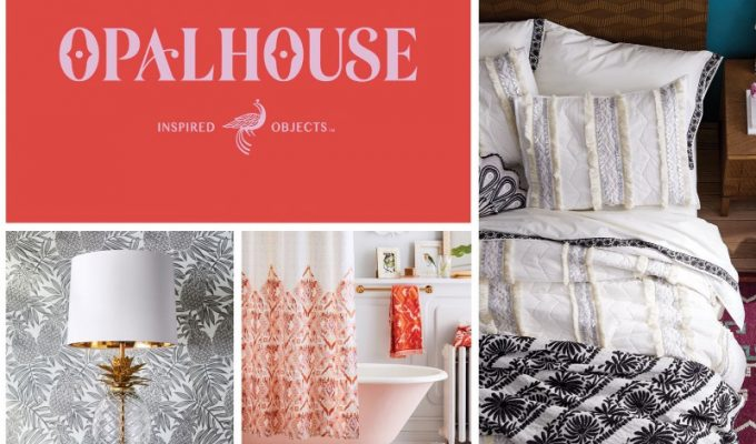 hearth hand magnolia home at target styled to sparkle. Black Bedroom Furniture Sets. Home Design Ideas